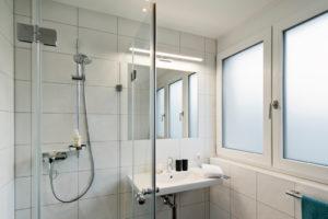 wohnen-dornbirn.at   Badezimmer