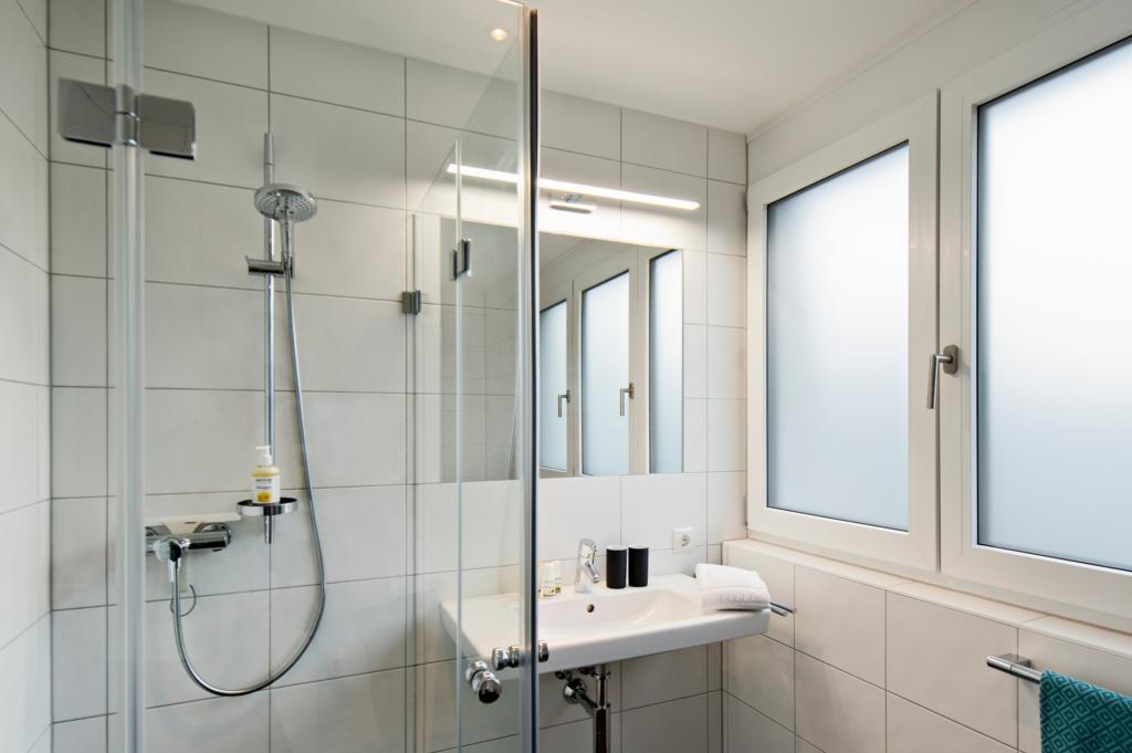 wohnen-dornbirn.at | Badezimmer